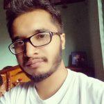 Sanjeev Dahal