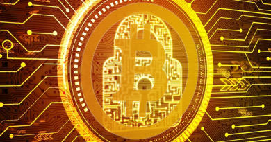 Cryptography behind Bitcoin