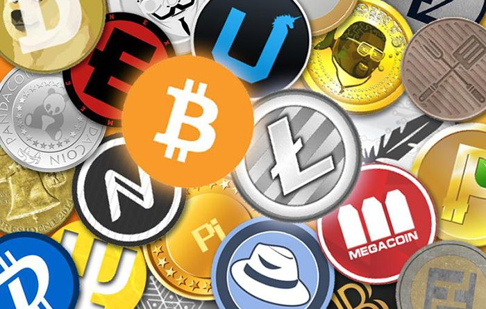 sahara coin cryptocurrency